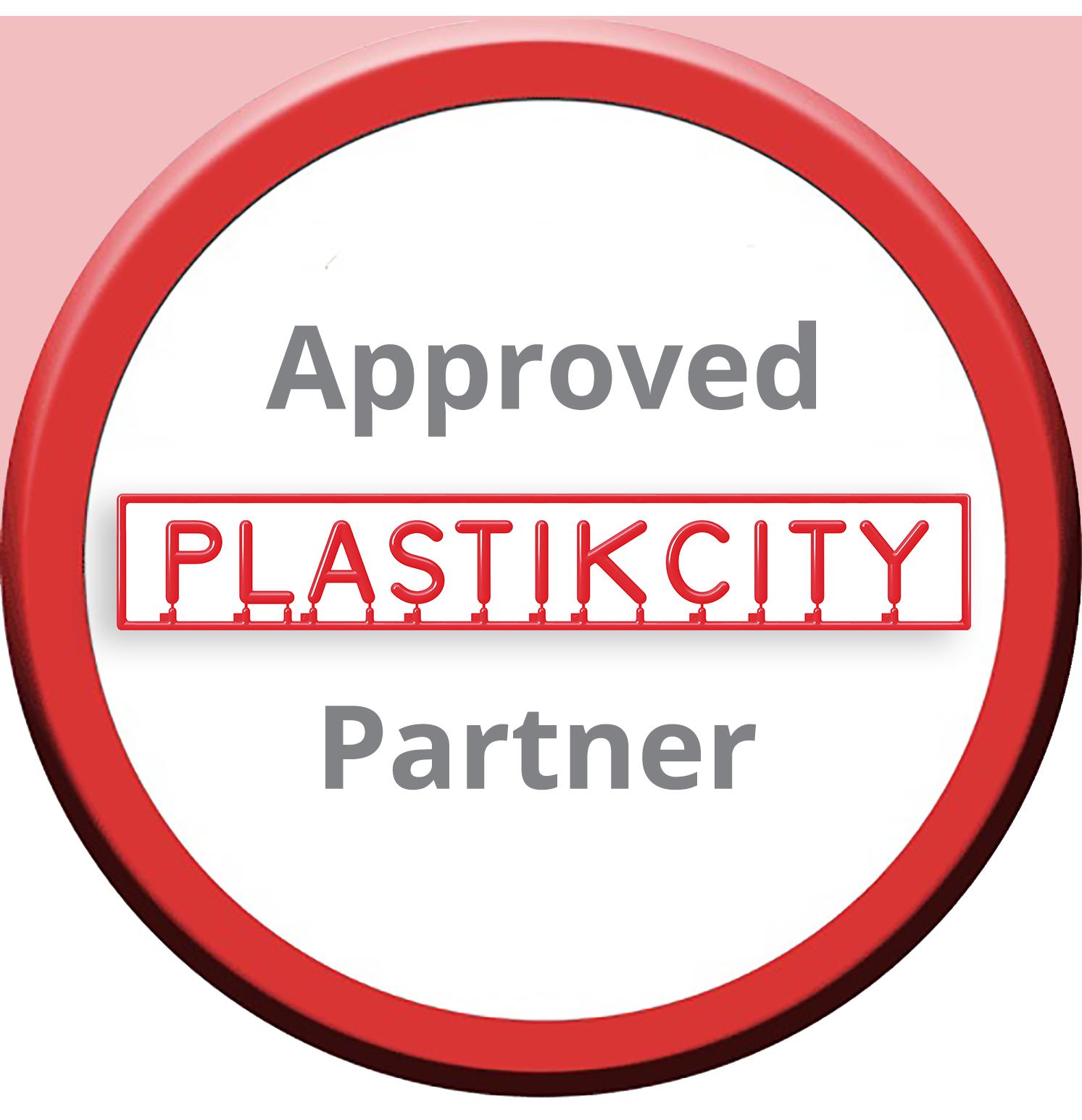 PlastikCity